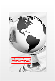 Theraderm in Tampa | Theraderm 4600 N Habana Ave, Ste 16a ...
