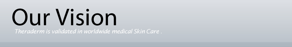 All Products | Theraderm® Clinical Skin Care